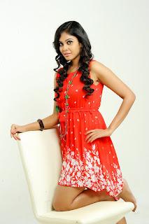 Chandini in movie Kalicharan Stunning Cute and Naughty Pics HQ