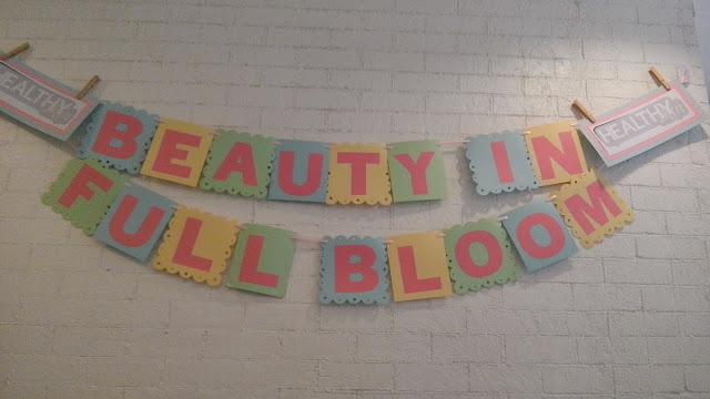 beauty in full bloom healthy skin