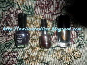 chevron-nails-manicura-materiales