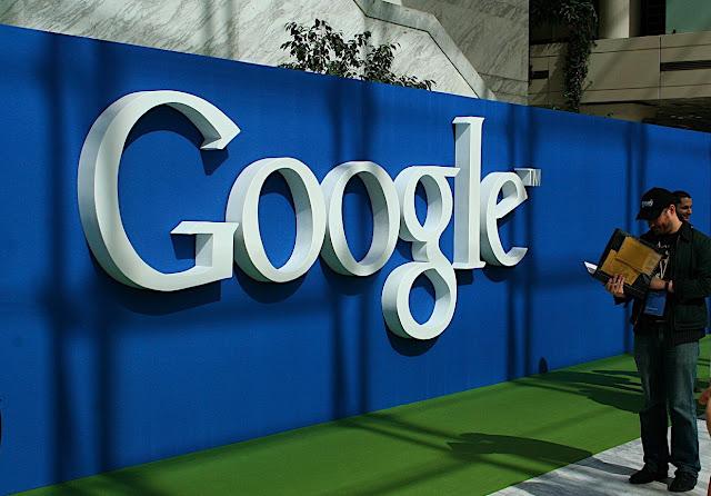 Cara Mudah Meningkatkan Keuntungan Bisnis dengan Jasa Pasang Iklan Google