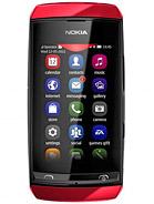 Harga Nokia Asha 306