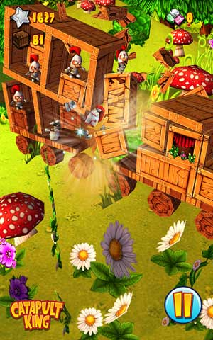 Android Apps, Android Phone Games, Games for Android Tablets, Games for Android Phones, Download Catapult King, 3d games, free games, Angry Birds Like Games,