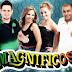 Prefeitura contrata Banda Magníficos para festa em Fevereiro