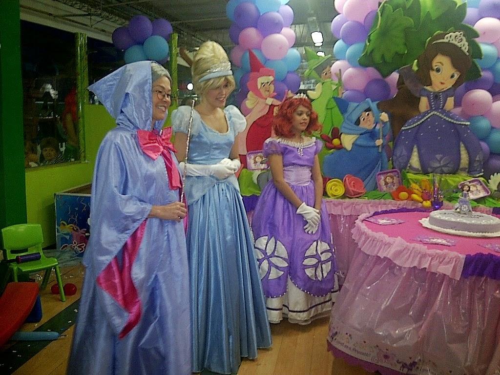 Decoraciones Bogota | 4511066 | Fiestas Infantiles KOOL PARTY