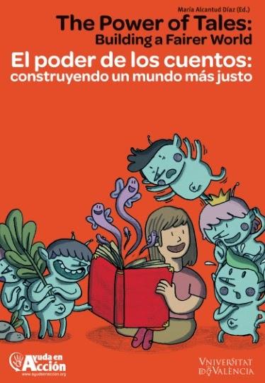 http://programaeducativo.ayudaenaccion.org/wp-content/uploads/sites/15/2013/08/Libro-cuentos-COMPLETO.pdf