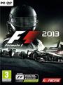 f1-formula-1-2013