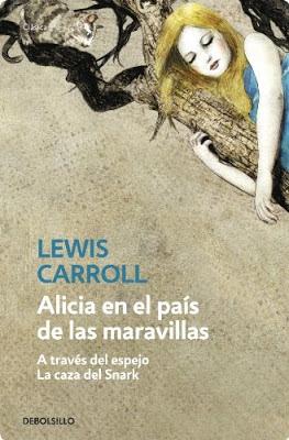 Alicia en el pais de las maravillas lewis carroll