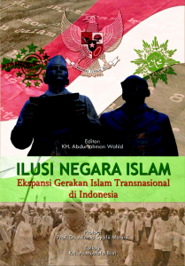http://akbarfauzan.blogspot.com/2014/11/download-free-e-book.html