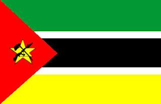 Moçambique: TRÁFEGO DE ÓRGÃOS, BARRAGENS DO ZAMBEZE RESISTEM, CRESCIMENTO