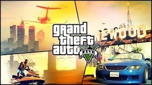 GTA+5+PlayStation+3+Hileleri GTA 5 PlayStation 3 Hileleri