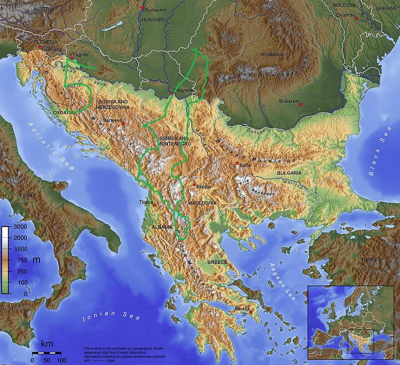 Balkan_topo_en%2B(1)%2B5.jpg
