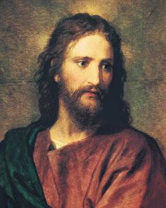 Come Unto Me  Matt. 1:28