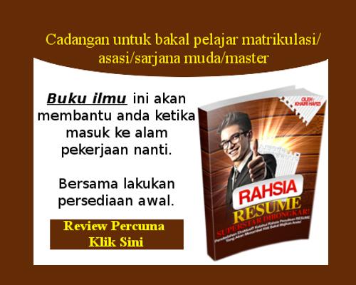 Buku Terpilih BeritaKini 2015