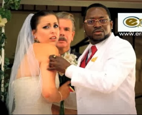 olu maintain wedding pictures