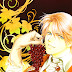 <h1>Cantarella Ilustraciones de You Higuri</h1>
