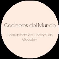 http://cocinerosdelmundodegoogle.blogspot.com.es/