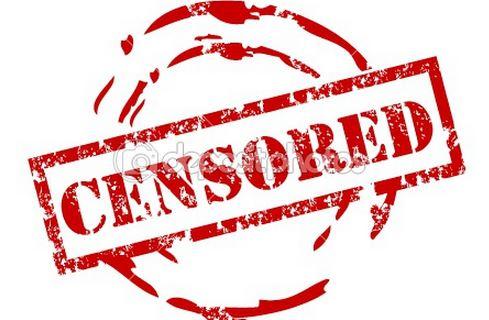 Media Online Tak Kenal Sensor