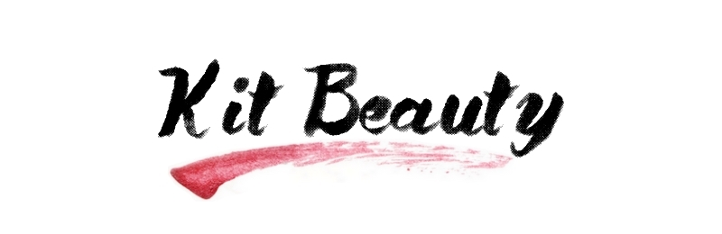 Kit-Beauty