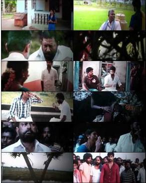 Chandi Veeran 2015 Tamil Full Movie Download 720P HD
