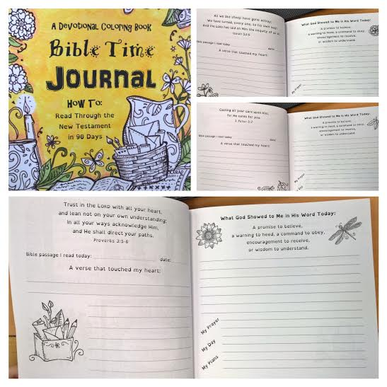 Its a good full journals and books from the thinking tree sample the journals feature different covers but again the insides are all the same these work well for kids and adults alike solutioingenieria Gallery