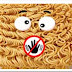 Bahaya Makan Mie Instan Bagi Tubuh Kita