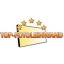 www.top-fotoleinwand.de