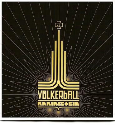 portada volkerball