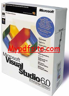 Visual_Basic_Urdu_Book