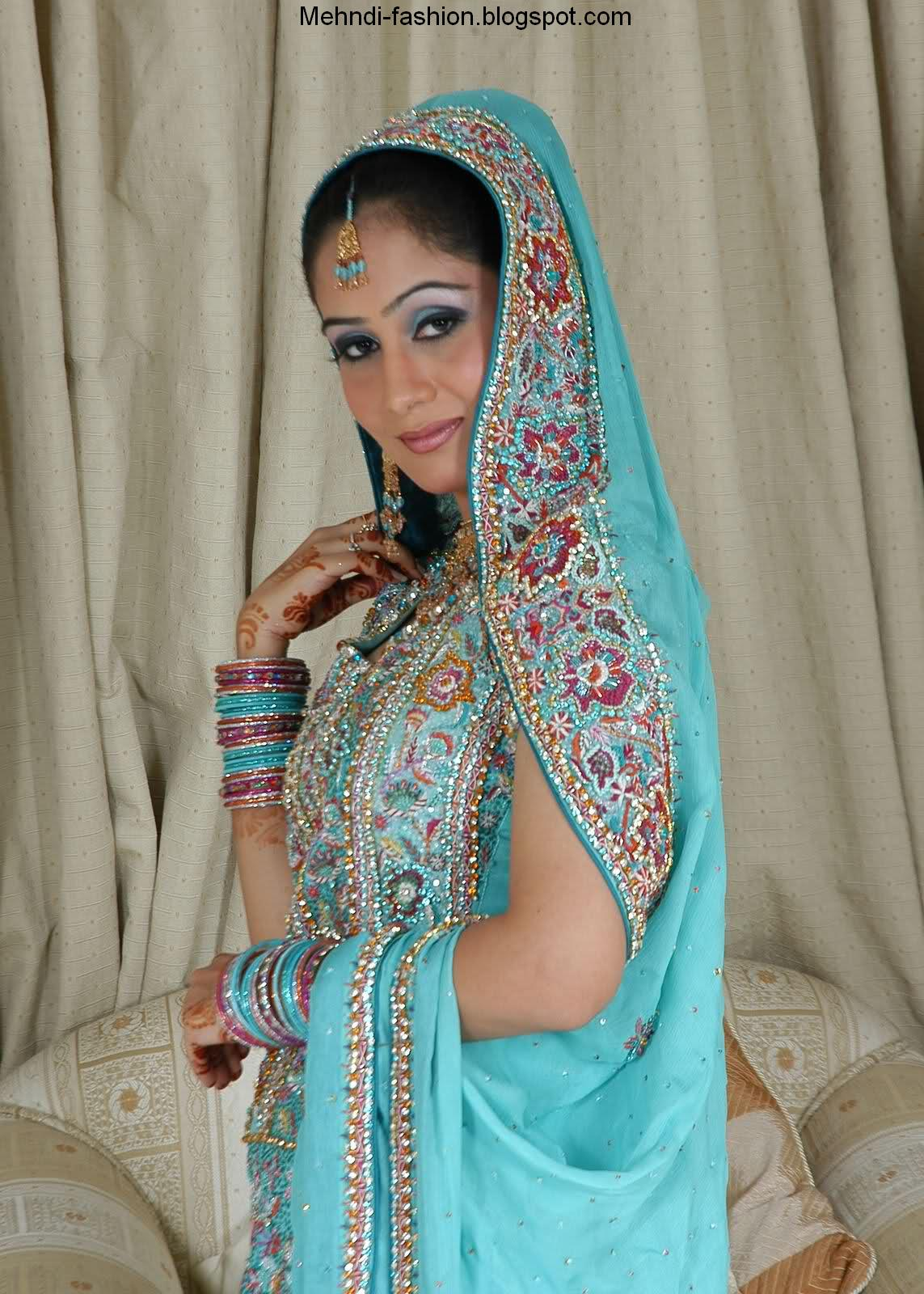 Excellent Pakistan Wedding Dress Pictures Inspiration - Wedding ...
