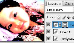 cara-edit-foto-efek-artistik-HDR-di-photoshop
