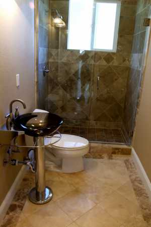 Bathroom Tile Ideas on Shower Tile Ideas   Bathroom Furniture