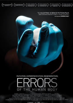 Errors+of+the+Human+Body+ +www.tiodosfilmes.com  Download – Errors of the Human Body