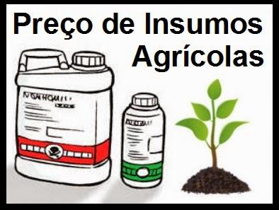 http://consultaweb.conab.gov.br/consultas/consultaInsumo.do?method=acaoCarregarConsulta