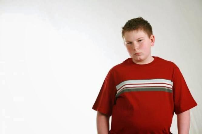 Cara Mengatasi Obesitas Pada Anak Yang Mulai Beranjak Dewasa