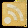 Kostenloser RSS Feed