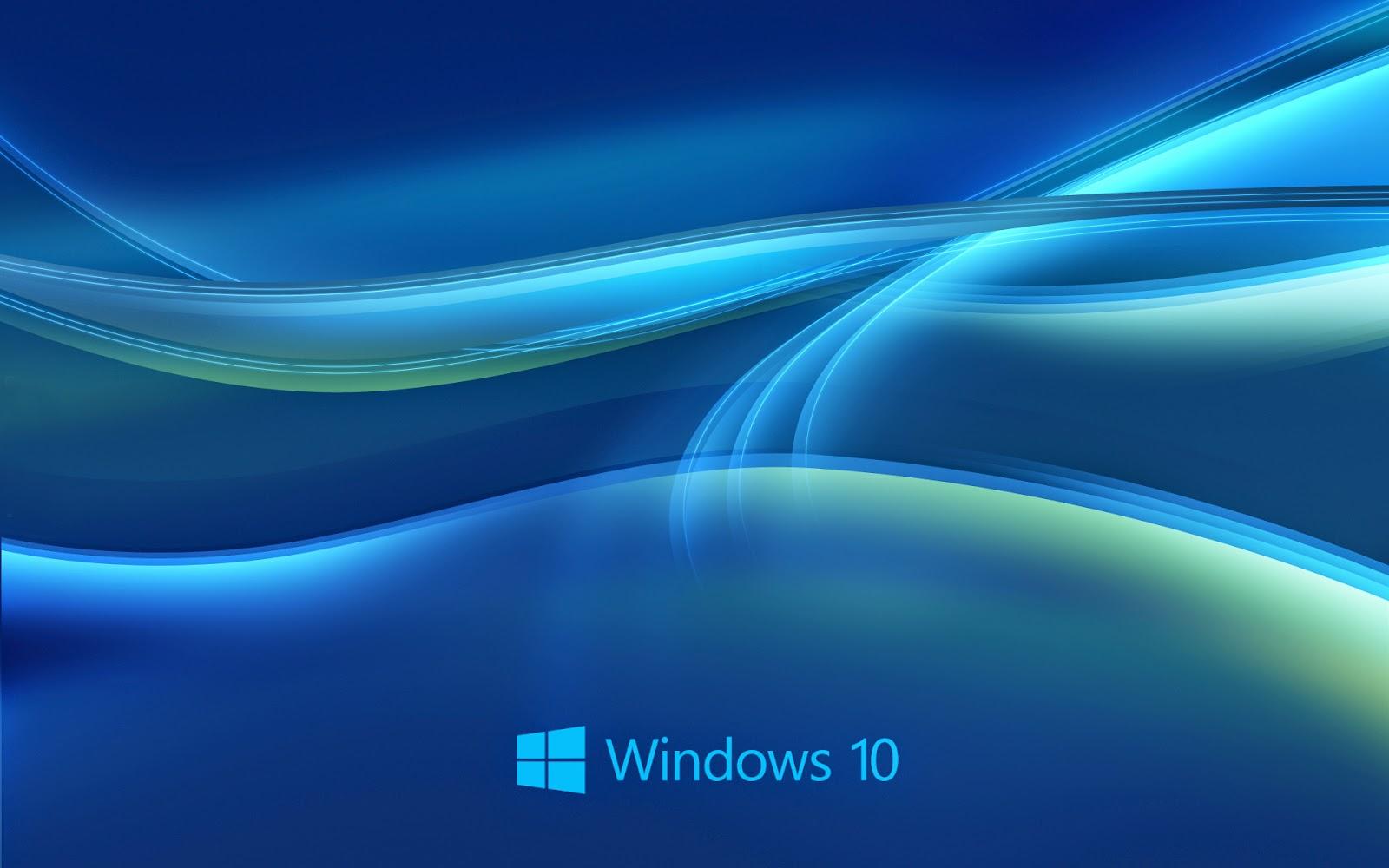 Windows Arka Plan Resimleri