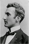 MAGNUS KNUT ENCKELL (1870-1925)
