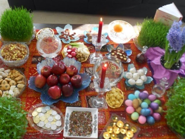 http://www.ghandchi.com/iranscope/Anthology/Norouz/saltahvil.htm