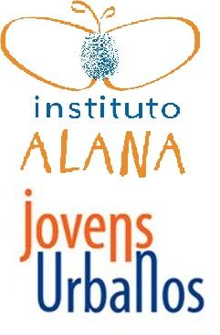 Programa Jovens Urbanos Instituto Alana