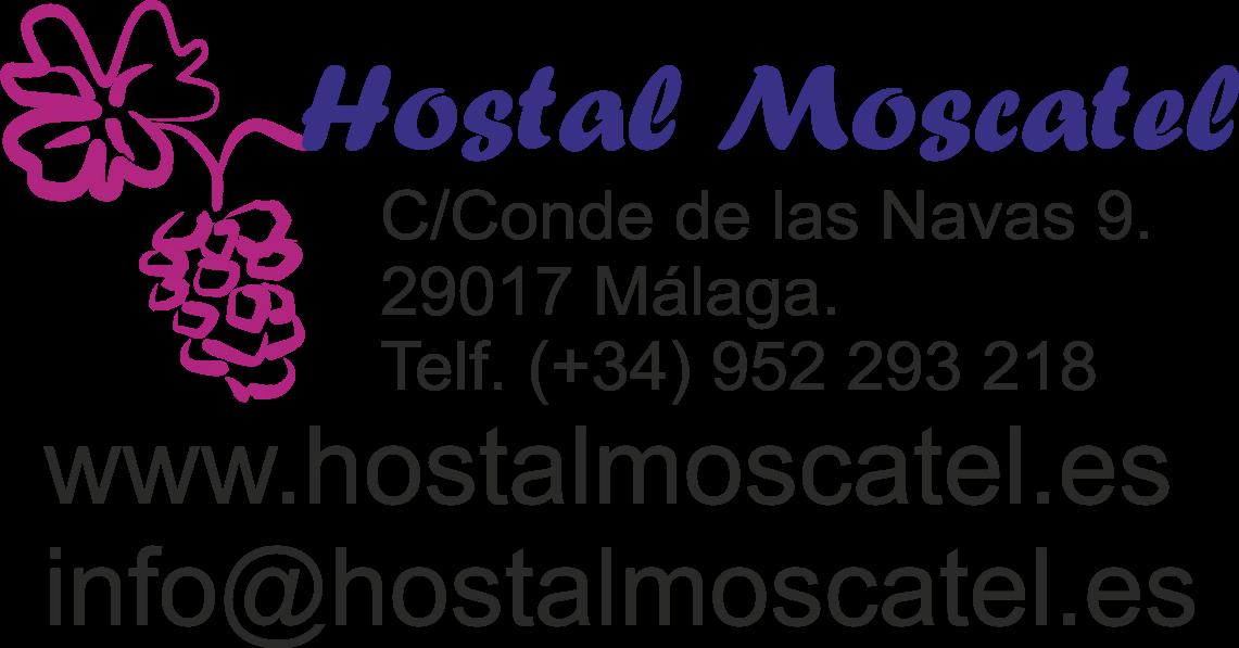 Hostal Moscatel