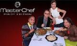 MasterChef Pinoy Edition Febuary 7, 2013 Episode Replay