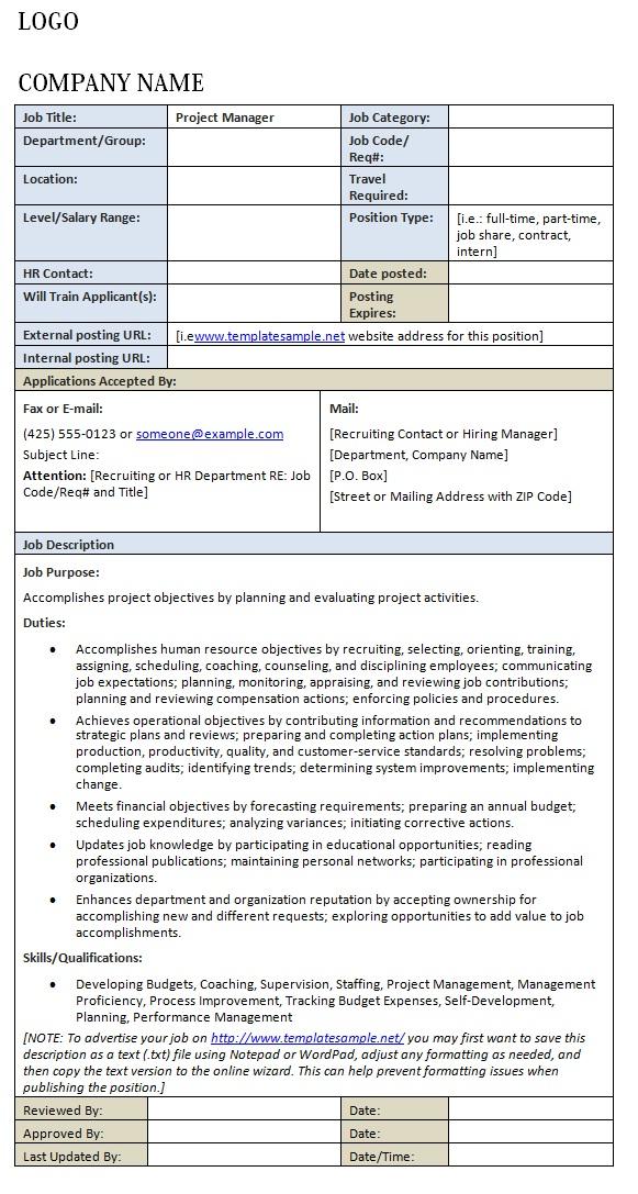 sports marketing agent job description fred resumes