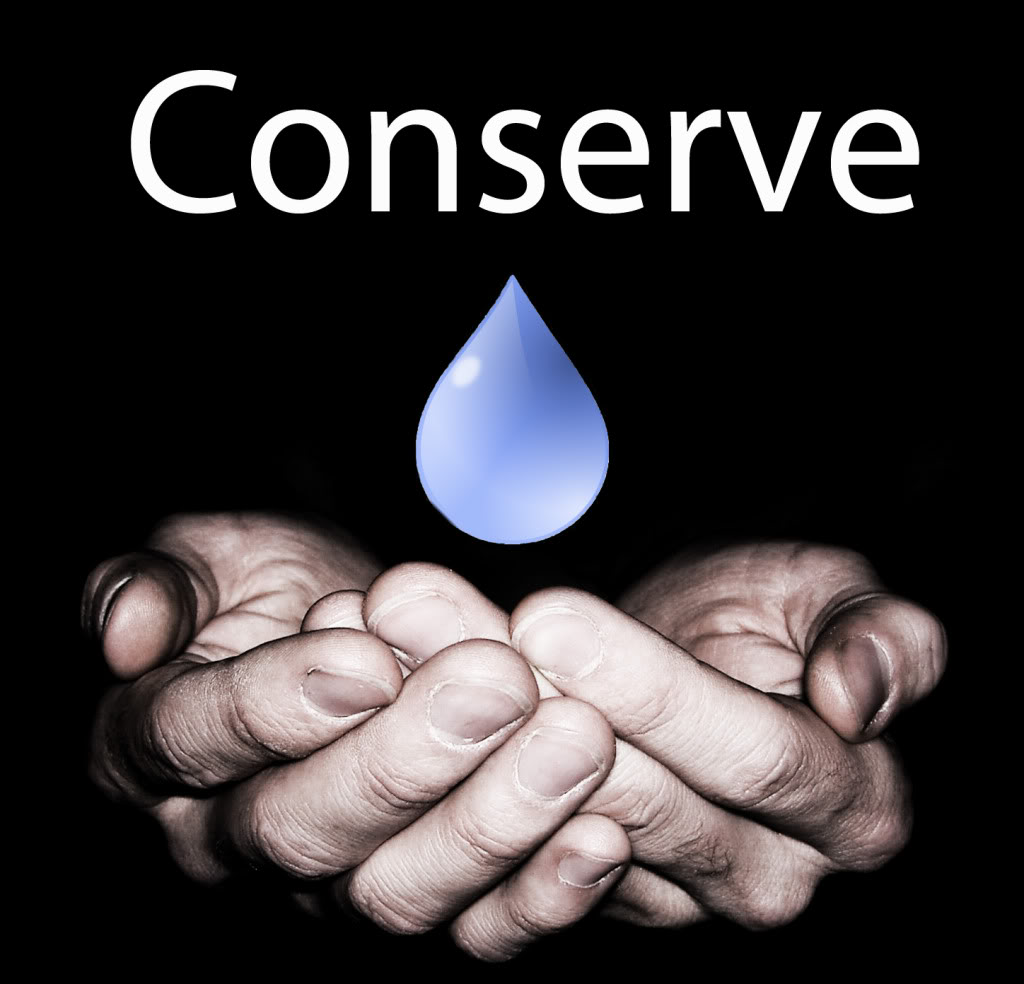 conservation of water What is water conservation what are the best water conservation methods is water conservation good for the environment how to start water conservation methods.