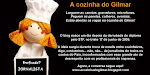 A COZINHA DO GILMAR