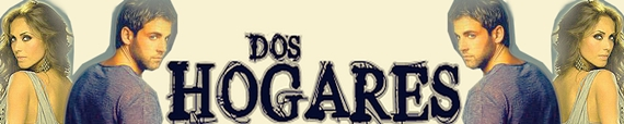 http://1.bp.blogspot.com/-lEsU4SdFhzw/TWVREXwTnXI/AAAAAAAABYk/YoirrIltZQ0/s1600/anahi+em+dos+hogares.jpg