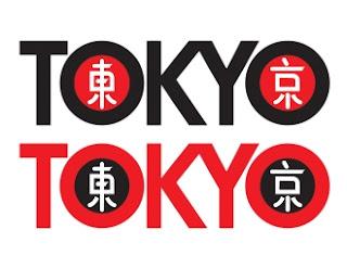 Careers at Tokyo Tokyo
