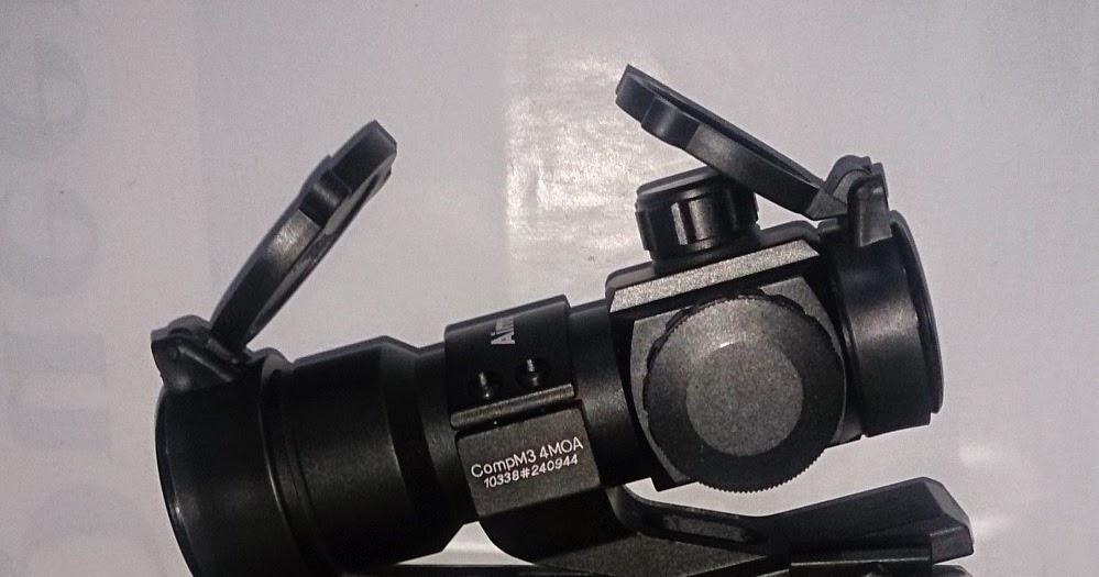 Jual telescope bushnell bsa victory hawke sniper tasco sharp