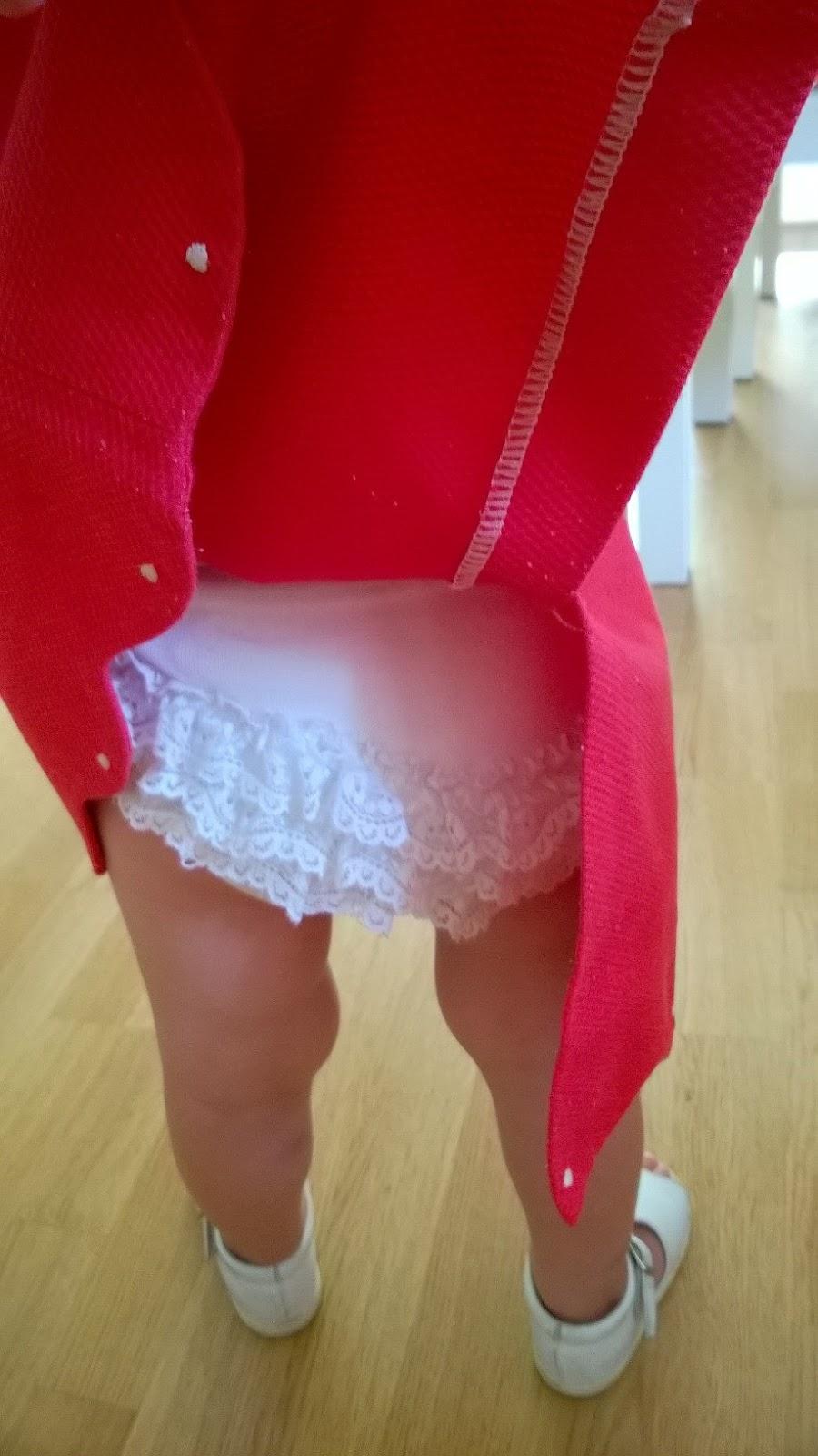 imagenes de niños en ropa interior - CiberGijón MODA INFANTIL Telecable