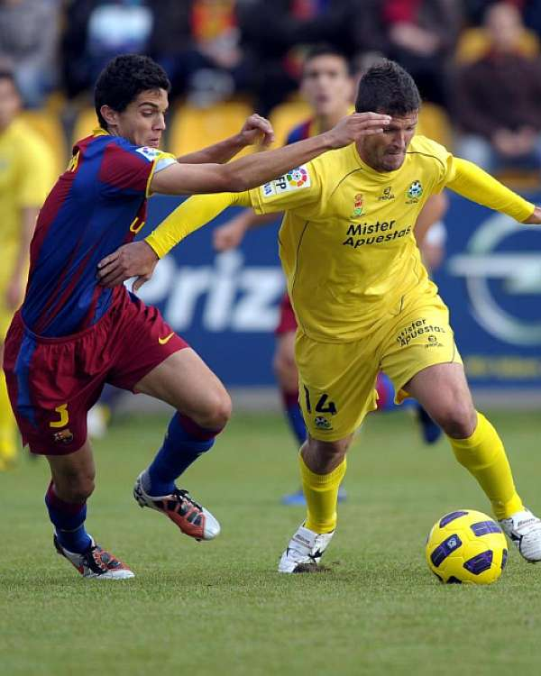 Download Video Barcelona Vs Girona 6 1: Los Pronosticos Del Mateu Y Del Carrasco: Octubre 2011