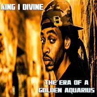 King I Divine